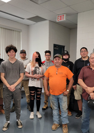 Intro to Welding Youth Program_MAY 2021.jpg