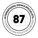 badge_87.png