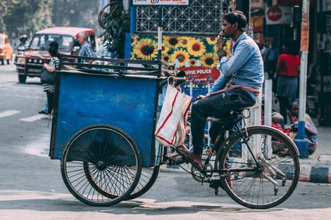 hitesh-choudhary-558797-unsplash.jpg