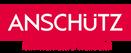 Anschütz, Waffen, Händler, Schaumburg, Hannover, Hameln, Minden