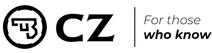 CZ, Waffen, Händler, Schaumburg, Hannover, Hameln, Minden