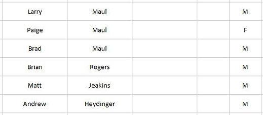 2020 Shooting Scores - Individual e.JPG