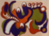 6b83a25f-2125-4296-a992-9d5a391bc678.jpg