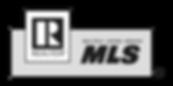 MLS-gray.png