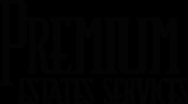 PES logo text.png