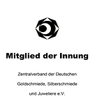 Innung Logo.png