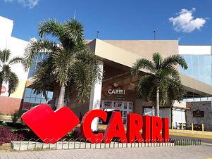 Cariri-Garden-Shopping-reduz-consumo-de-