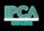 LOGO_IPCA_2020_ONLINE-01-01.png
