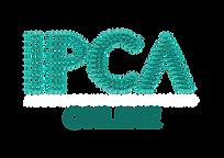 IPCA_marca_branca-01.png