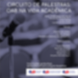 CIRCUITO DE PALESTRAS - asces.png