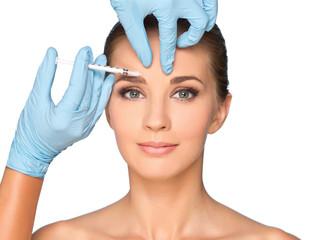 Valorize sua pele, cabelos e unhas. Procure um médico dermatologista