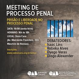 meeting de processo penal.png