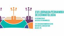 XVII Jornada Pernambucana de Dermatolgia