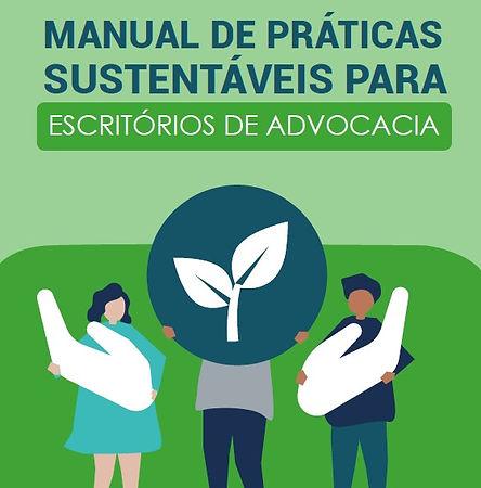 manual de práticas sustentáveis.jpg