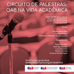 CIRCUITO DE PALESTRAS - favip.png