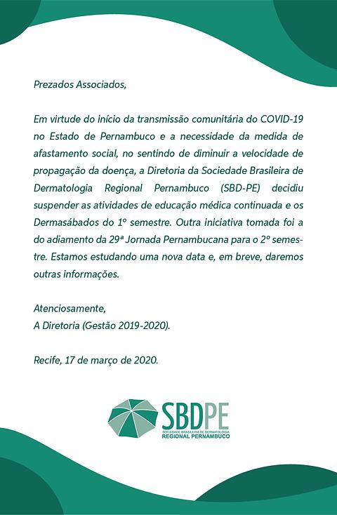 COMUNICADO_SBD_2020-01.png