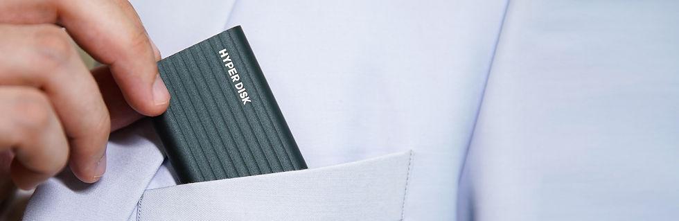 hyperdisk-banner.jpg