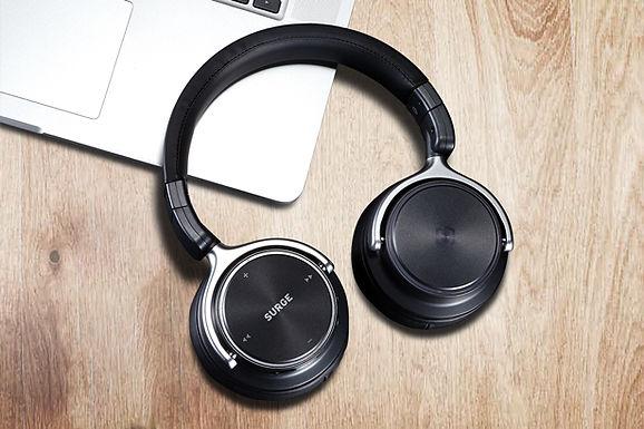 耳机2.jpg
