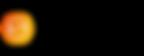 logo-3d.png