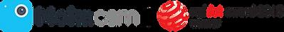 header_top_logo.png