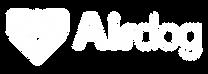 airdog-logo.png