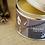 Thumbnail: Baume pour cuir 200ml
