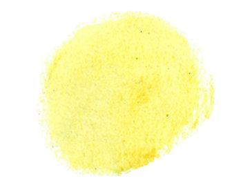 Mimosa 15g
