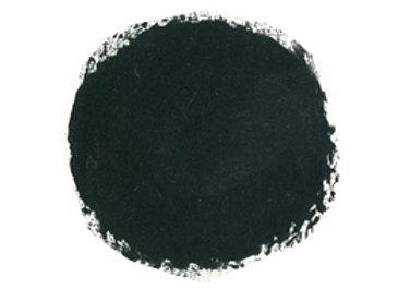 Carbone 15g