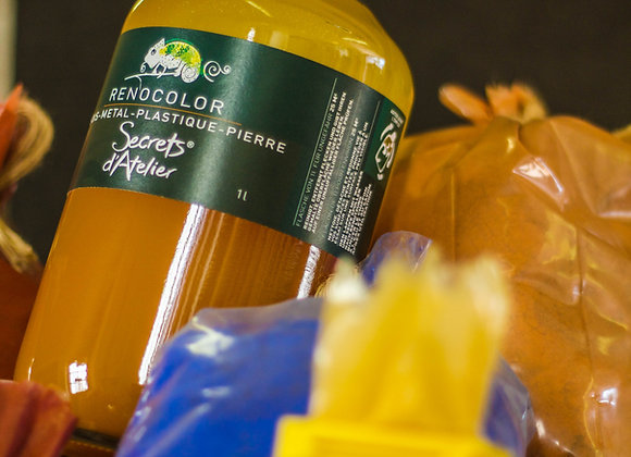 Renocolor 1000 ml