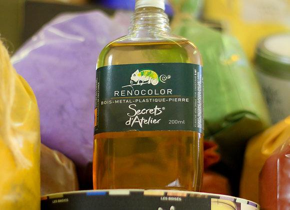 Renocolor 200 ml