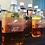 Thumbnail: Rénovateur à l'huile de lin 200ml