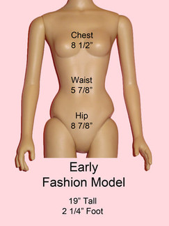 FashionModel.jpg
