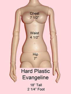 hard_plastic_EG.jpg