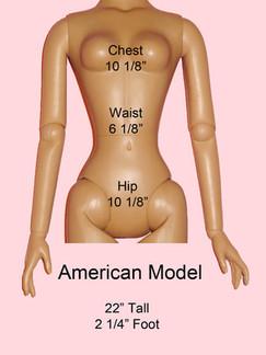 AmericanModel.jpg