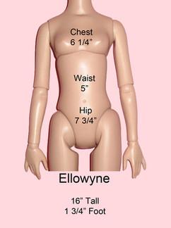 Ellowyne.jpg