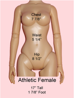 AthleticFemale.png
