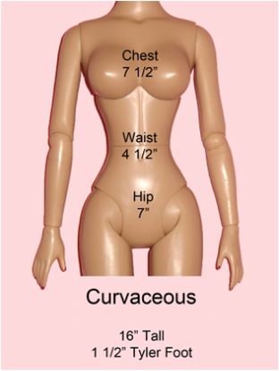 Curvaceous.png