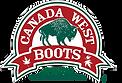 canadawest2.webp