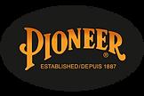 pioneer-logo-web.png