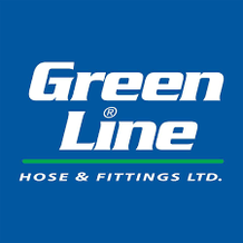 greenline logo.png