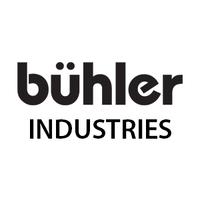 buhler industries.png