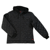 2435-BLACK-F-Tough-Duck-Womens-Quilted-F