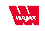 wajax.png