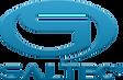 saltec-logo.png