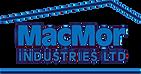 MacMor-logo.png