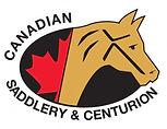 CanadianSaddleryCenturion.jpg