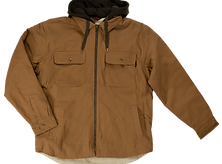 WS03-BROWN-F-Tough-Duck-Mens-Sherpa-Line