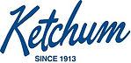 Ketchum-logo.jpg