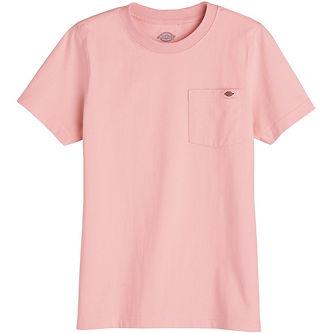 Dickies Ladies T-shirt.jpg