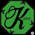 KVS_GREEN_400x400.JPG